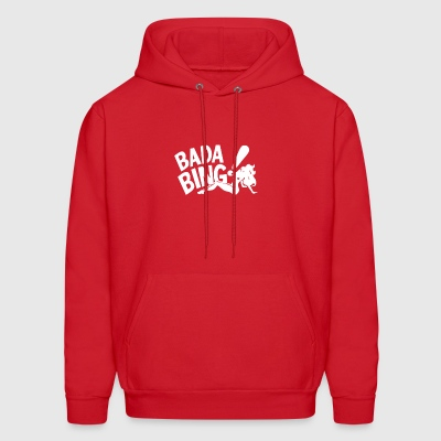STRIP CLUB FUNNY B - Men's Hoodie