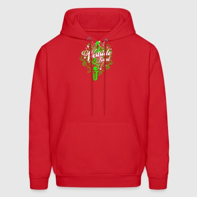 Westside Band - Men's Hoodie