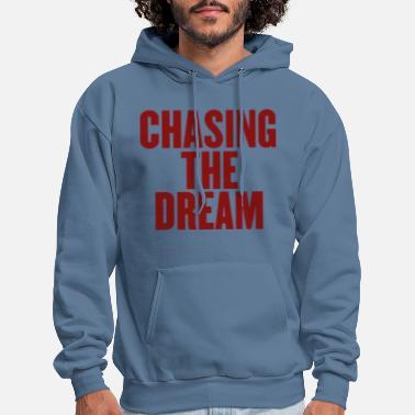 ca8386ddd1d Shop Dream Man Hoodies & Sweatshirts online | Spreadshirt