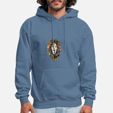 5f4f3afc Your Majesty T Shirt By ArtTonic Design By Humans - Men's Hoodie