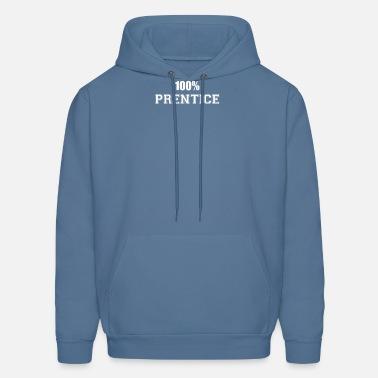 e3426ee6 100% prentice Men's Premium T-Shirt | Spreadshirt