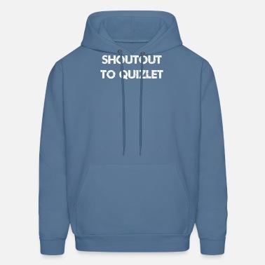 The Traveler S Gift Quizlet - Gift Ideas