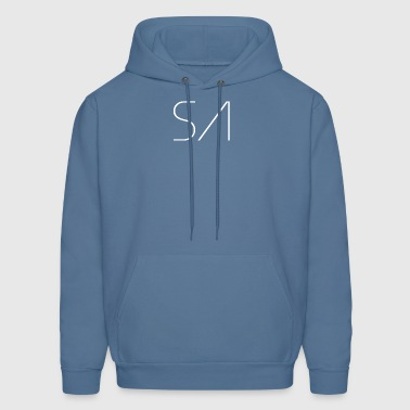 SA Products - Men's Hoodie
