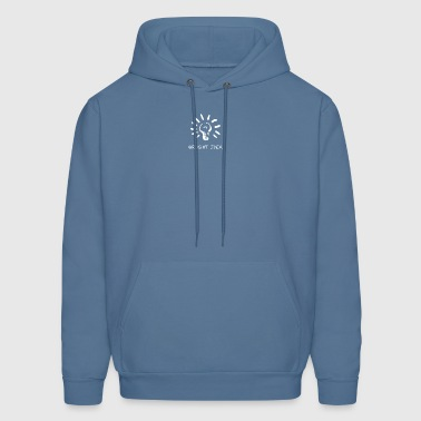 Bright Idea - Men's Hoodie