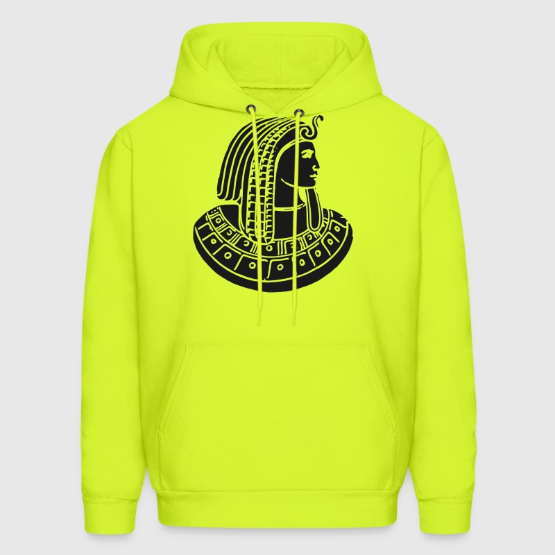 Egyptian Pharaoh - Men's Hoodie