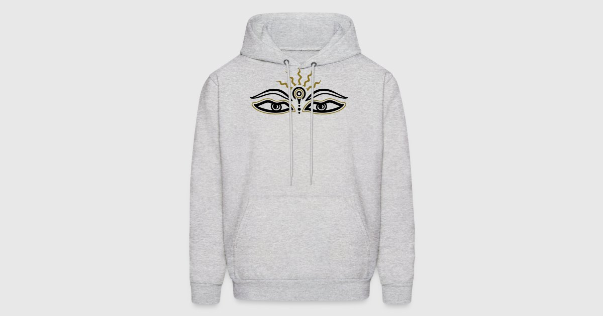 Third Eye Symbol Image Collections Meaning Of This Symbol