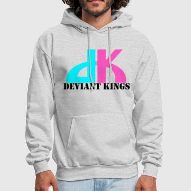 South Beach DK - Men's Hoodie