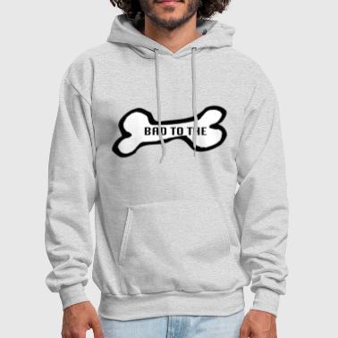 Finally final - Men's Hoodie