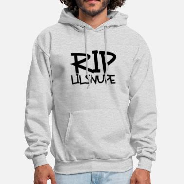 lilsnupe1 - Men's Hoodie