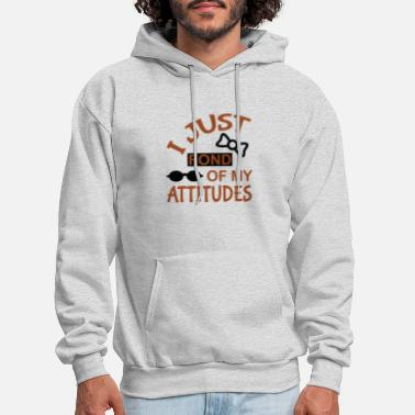 Latest Latest trendy design - Men's Hoodie