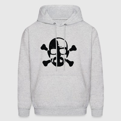 breaking bad - Men's Hoodie