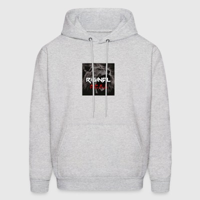 Fresh From Florida Clothing Store - Men's Hoodie