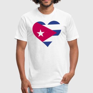 Shop Cuban Peso T Shirts Online Spreadshirt