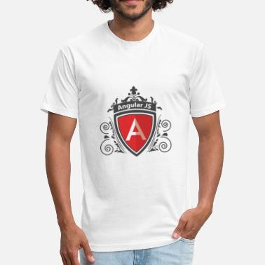 Shop Angular T-Shirts online | Spreadshirt