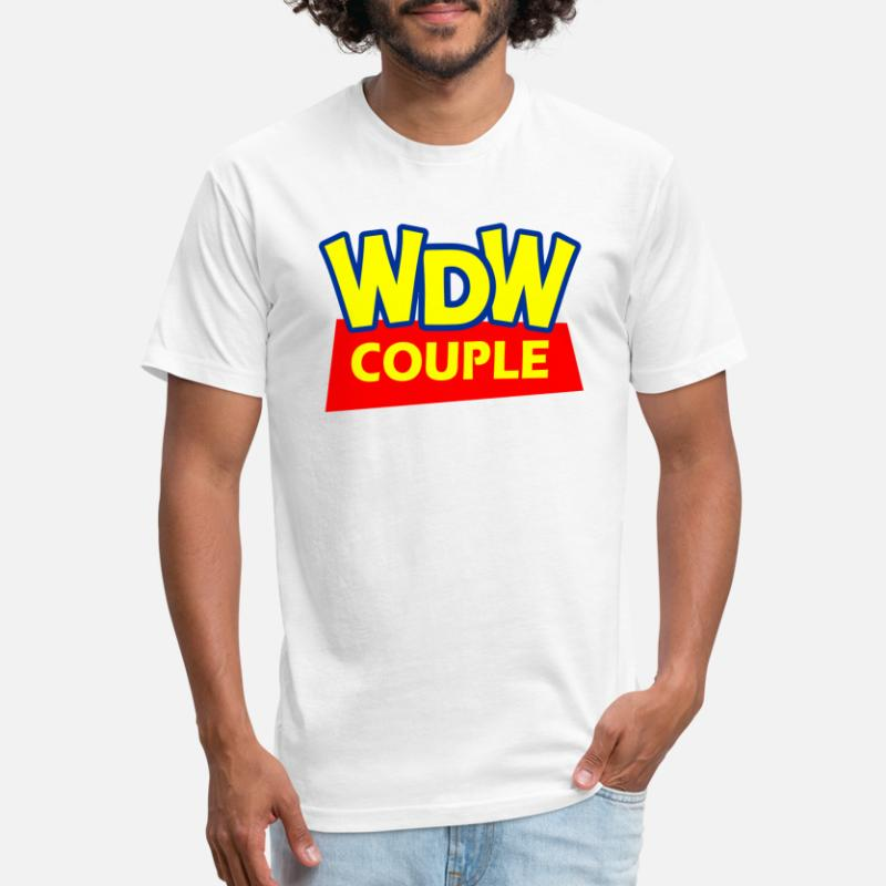 781ae594de930f Shop Toy Story T-Shirts online   Spreadshirt