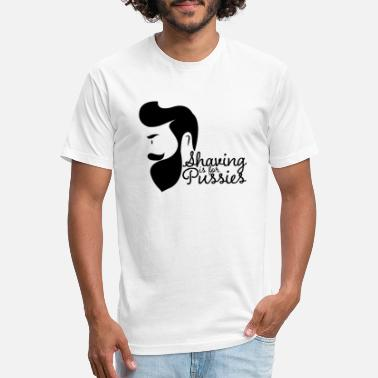 Men eating pussy jokes Pussy Jokes T Shirts Unique Designs Spreadshirt
