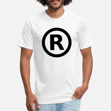 Trademark Trademark - Unisex Poly Cotton T-Shirt