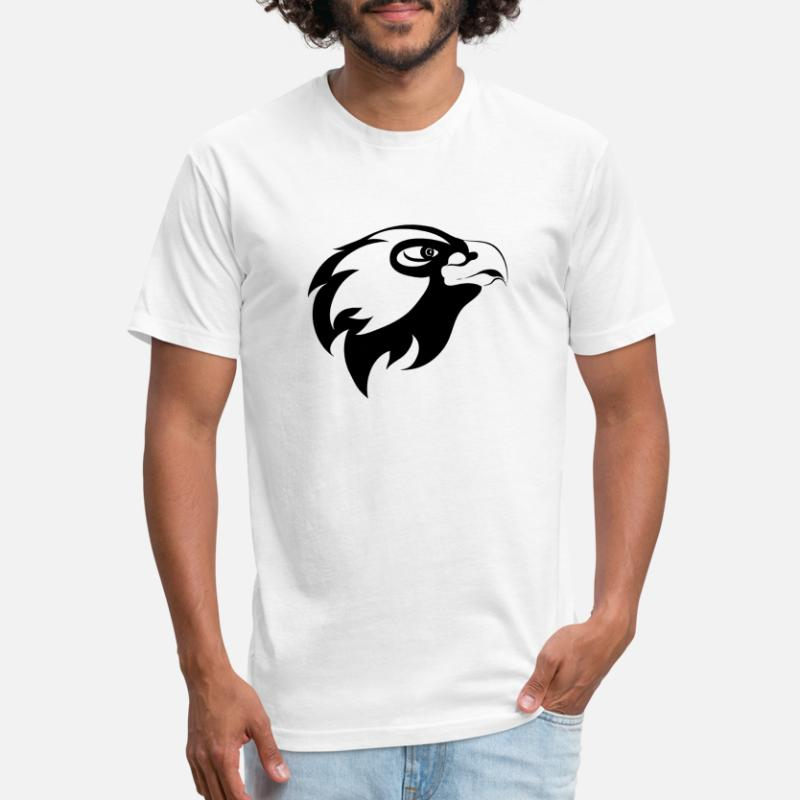 Shop Animal Vectors T-Shirts online | Spreadshirt