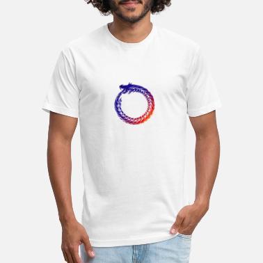 Shop Golden Knights T-Shirts online  6a2bf3234