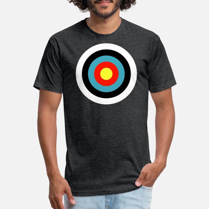 194be6e2 Shop Bullseye T-Shirts online | Spreadshirt