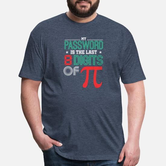 PI Sportswear Trucks Designer T-Shirt from Everyday Life