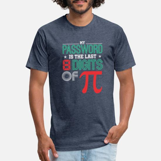PI Sportswear Trucks Designer T-Shirt from Everyday Life