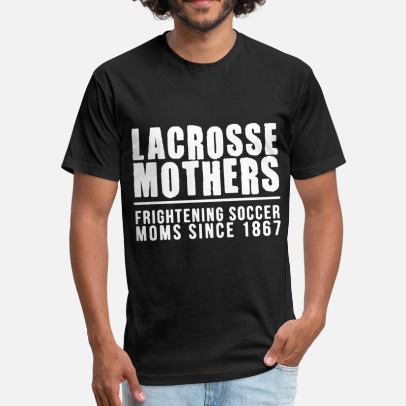0d8a2dd42f5c9 Shop Funny Lacrosse T-Shirts online | Spreadshirt