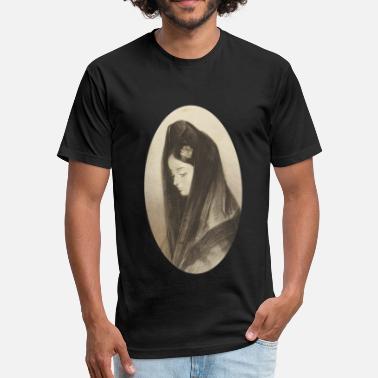 Shop Widow T-Shirts online | Spreadshirt