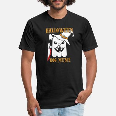 Dog Halloween T Shirts.Halloween Dog T Shirts Unique Designs Spreadshirt