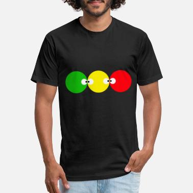 Lit T-Shirts GREAT GIFT /& FOR UNISEX VARIETY OF COLOURS
