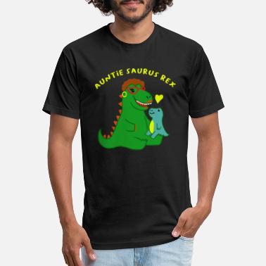 Funny Dinosaur Details about  /*Hibiscus* Auntysaurus 2 Tshirt Unisex Jurassic