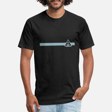 Sealife Sealife - Unisex Poly Cotton T-Shirt