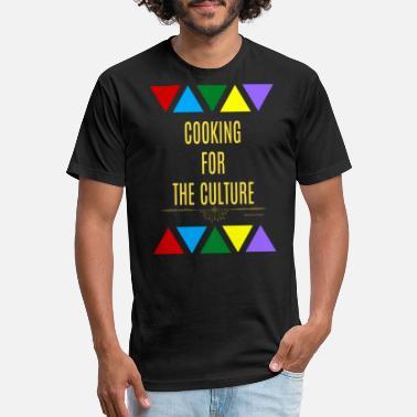 Shop Culture Kings T-Shirts online | Spreadshirt