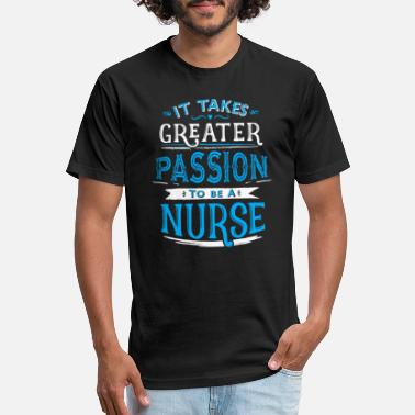 Greater Cairo Greater Passion - Unisex Poly Cotton T-Shirt