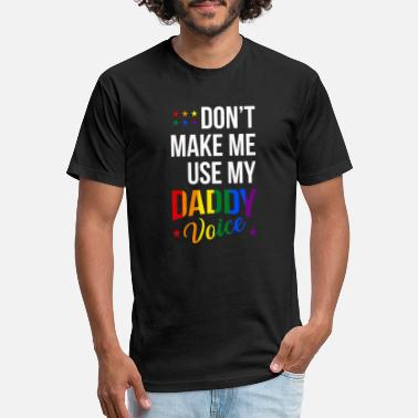 I Love My Daddy Fashion Mens T-Shirt Hats Youth /& Adult T-Shirts