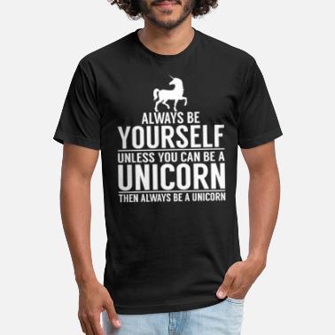 cf3c1e986600 Shop Funny Unicorn T-Shirts online | Spreadshirt