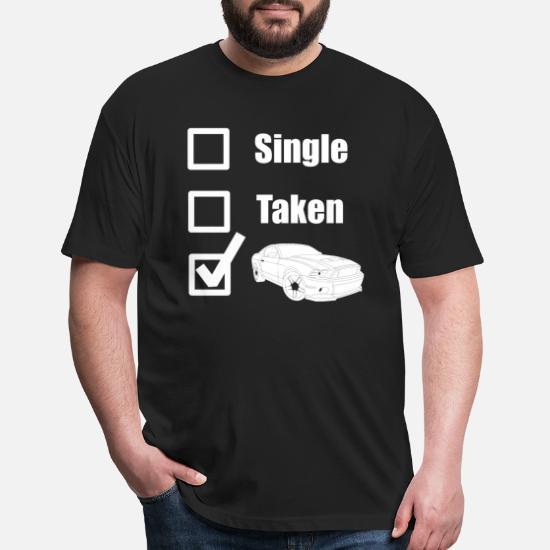 Just Boost it Drifter Mens T-Shirt Unisex Car Drifting Sports Car Lover Tee