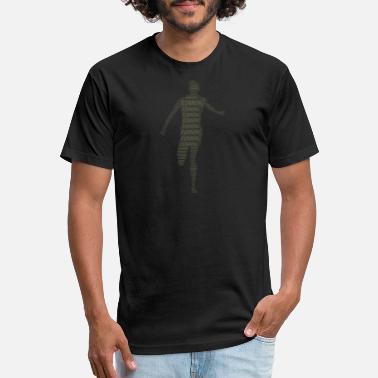 Shop Running Birthday Present T Shirts Online