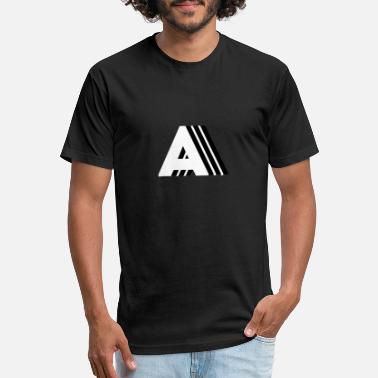Anthem Anthem - Unisex Poly Cotton T-Shirt