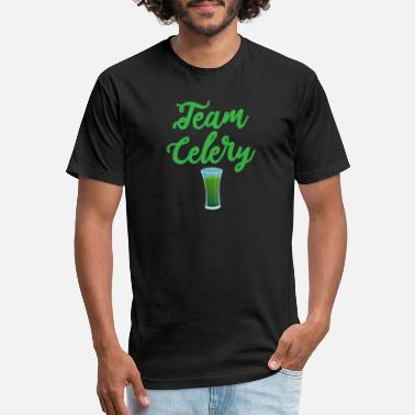 d1b06fa5685 Shop Celery T-Shirts online   Spreadshirt