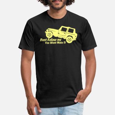 Mens Funny T-Shirt Land Rover Parody Off Road 4X4 Defender 110 90 Landy Lover