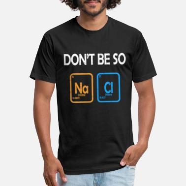 Shop Geek Joke T-Shirts online   Spreadshirt