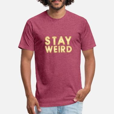 T OnlineSpreadshirt Shop Brutal Shirts Stay 8N0wmn