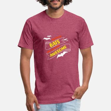 6b8f10e3d Shop Funny Halloween Sayings T-Shirts online | Spreadshirt