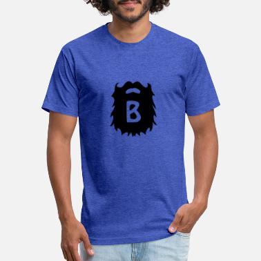 She Wants The B She Wants the B - Unisex Poly Cotton T-Shirt