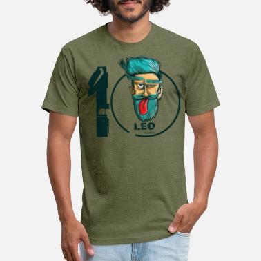 707d3a1d2 Lionel Messi lionel messi - Unisex Poly Cotton T-Shirt