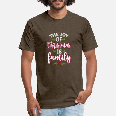 Family Christmas Shirts.Shop Family Christmas Cruise T Shirts Online Spreadshirt