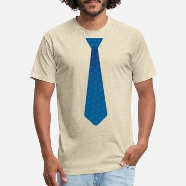 Suit Homeoffice Outfit - Unisex Poly Cotton T-Shirt