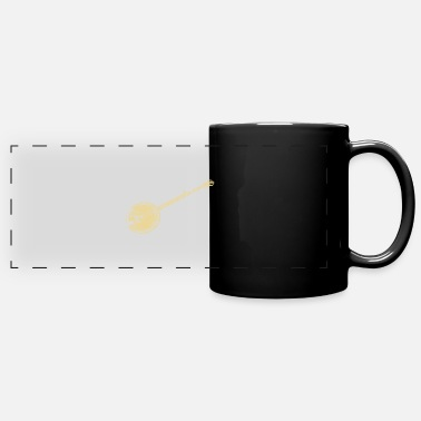 Americana Americana - Full Color Panoramic Mug