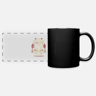 Country THIS COUNTRY - Full Color Panoramic Mug